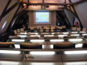 nevers salle conseil